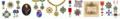 2e Tekening voor Portaal Ridderorden.png
