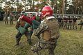 2nd MLG Squad Competition 161117-M-UA291-0152.jpg