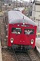 2nd generation S-train for Hellerup.jpg