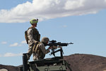 3-6 Motor Transport Marines conduct machine gun training 121012-M-BQ183-001.jpg
