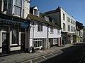 30, 32 and 33 High Street, Hastings - geograph.org.uk - 1295290.jpg