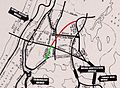 30 years of progress, 1934-1964 - Sheridan Expressway 01.jpg