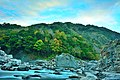 313, Taiwan, 新竹縣尖石鄉秀巒村 - panoramio (40).jpg