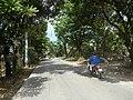 31Silangan, San Mateo, Rizal Landmarks 16.jpg