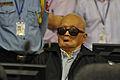 31 Aug 2011 Nuon Chea (3).jpg