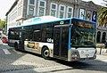 3235 STCP - Flickr - antoniovera1.jpg