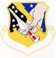 325 Combat Support Gp emblem.png
