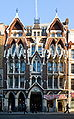 33-35 Eastcheap, London, United Kingdom - Oct 2007.jpg