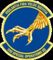 33d Special Operations Squadron - Emblem.png