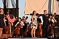 33rd Maryland Symphony Orchestra Salute to Independence Day (42581919254).jpg