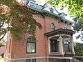 348 Glen Street, Glens Falls NY.jpg