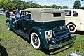 34 Packard itrich convertible (8942245793).jpg