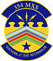 354th Maintenance Squadron.jpg