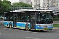 3630406 at Hangtianqiao (20180710154018).jpg