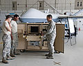 363rd Training Squadron, Remote Piloted Aircraft Armament Course 130626-F-NS900-004.jpg