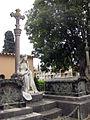 367 Cementiri municipal, sepulcre Janer.jpg