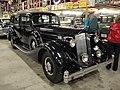 36 Packard Model 140B (6316599786).jpg