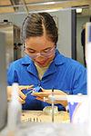 375th DS laboratory 140219-F-ES880-425.jpg