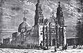 377-Cathedral of Guadalajara.jpg