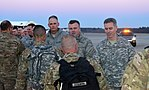 379th Engineer Company returns home 141205-A-HZ320-180.jpg