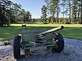 37mm Antitank Gun M3 (49456710553).jpg