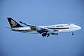 388an - Singapore Airlines Boeing 747-412, 9V-SPH@ZRH,29.12.2005 - Flickr - Aero Icarus.jpg