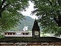 39046 Ortisei BZ, Italy - panoramio (7).jpg