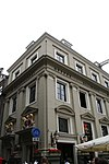 3971 amsterdam, oudebrugsteeg 7 (2)