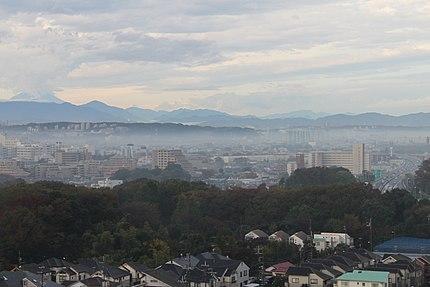 郵便 調布 番号 都 市 東京 郵便番号検索: 東京都