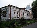 3 Martovycha Street, Horodok (02).jpg