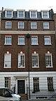 3 Savile Row.jpg