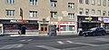 3 Wettbüros in der Reinprechtsdorfer Straße, Vienna.jpg