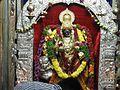 3 lal darwaza bonala pandaga Hyderabad.jpg