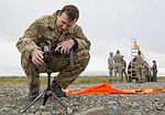 3rd Air Support Operations Squadron assesses climate conditions for airborne operations 160920-F-YH552-001.jpg