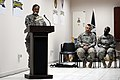 3rd Infantry Division Special Troops Battalion celebrates National Women's History Month DVIDS263576.jpg