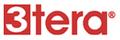 3tera-logo.png