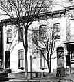406 - 408 West Clay Street (16597496780).jpg
