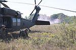 40th CAB Soldiers train to survive 151018-Z-JM073-005.jpg