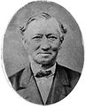 426 William Oliver 1837.jpg