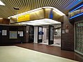 42nd St PABT 28 - Gate 223.jpg