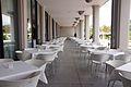 4370viki Pawilon restauracyjny przy Hali Ludowej. Foto Barbara Maliszewska.jpg