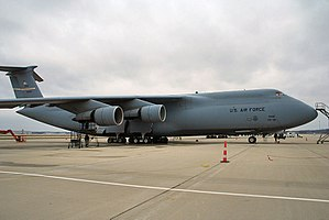 445operationsgroup-c5A-70-0448