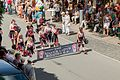 448. Wanfrieder Schützenfest 2016 IMG 1353 edit.jpg