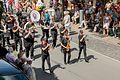 448. Wanfrieder Schützenfest 2016 IMG 1355 edit.jpg
