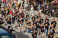 448. Wanfrieder Schützenfest 2016 IMG 1398 edit.jpg