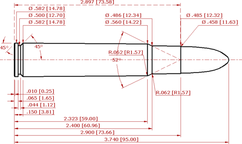 450 Dakota Schematic