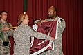 452nd Combat Support Hospital transfer of authority 140906-A-ZJ446-397.jpg