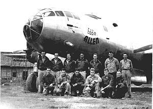 45th Bombardment Squadron Boeing B-29-40-BW Superfortress 42-24579.jpg