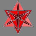 45th icosahedron.png