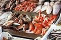 4607 - Mercato di Ortigia, Siracusa - Foto Giovanni Dall'Orto, 20 marzo 2014.jpg